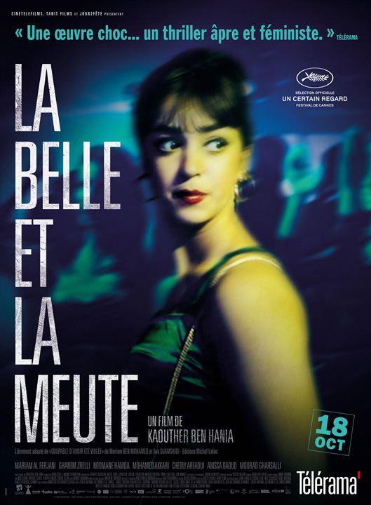 https://la--multitheque.blogspot.fr/2017/10/la-belle-et-la-meute.html