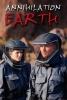 L'équation de l'apocalypse (Annihilation Earth)