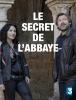 Meurtres à Narbonne : Le Secret de l'abbaye (TV)
