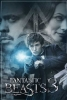 Les animaux fantastiques 3 (Fantastic Beasts and Where to Find Them 3)