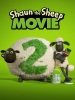 Shaun le Mouton 2, le film fermaggedon (Shaun the Sheep Movie 2)