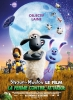 Shaun le mouton, le film : la ferme contre-attaque (A Shaun the Sheep Movie: Farmageddon)