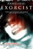 Paranormal Entity 3: The Exorcist Tapes (TV) (Anneliese: The Exorcist Tapes (TV))