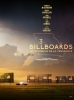 3 Billboards : Les Panneaux de la vengeance (Three Billboards Outside Ebbing, Missouri)