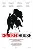 La maison biscornue (TV) (Crooked House)
