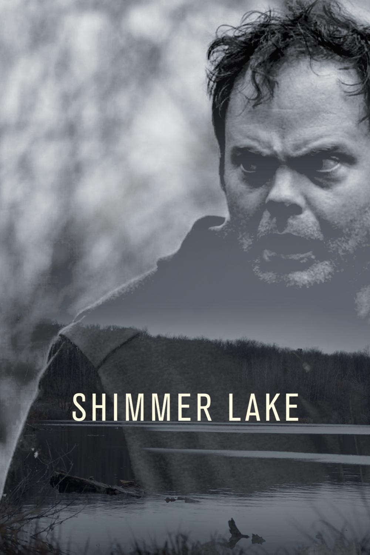 affiche du film Shimmer Lake