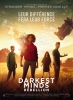 Darkest Minds : Rébellion (The Darkest Minds)