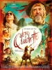 L'Homme qui tua Don Quichotte (The Man Who Killed Don Quixote)