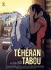 Teheran Tabou (Tehran Taboo)