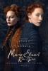 Marie Stuart, Reine d'Écosse (Mary Queen of Scots)