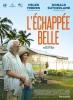 L'Échappée Belle (The Leisure Seeker)