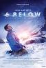 6 Below (6 Below: Miracle on the Mountain)