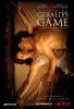 Jessie (Gerald's Game)