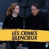Meurtres au pays des corons : Les Crimes silencieux (TV)
