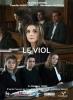Le Viol (TV)