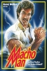 Macho Man (1985)