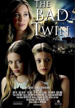 affiche du film Deux Sœurs Pour Une Vengeance