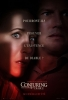 Conjuring 3 : Sous l'emprise du Diable (The Conjuring: The Devil Made Me Do It)
