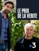 Meurtres à Saint Paul de Vence : Le prix de la vérité (TV)