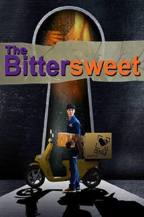 affiche du film The Bittersweet