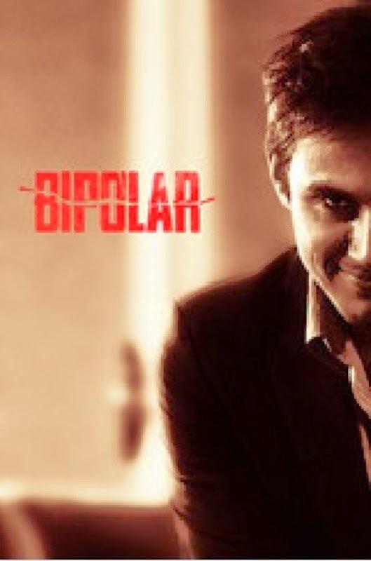 affiche du film Bipolar