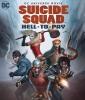 Suicide Squad : Le Prix de l'Enfer (Suicide Squad: Hell to Pay)