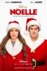 Noëlle (Noelle)