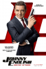 Johnny English contre-attaque (Johnny English Strikes Again)
