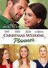 Mariage sous la neige (TV) (Christmas Wedding Planner (TV))