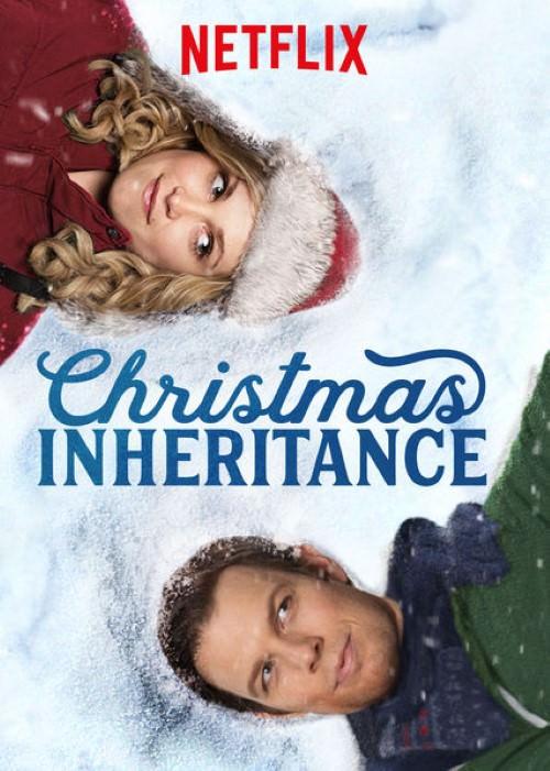 affiche du film Noël à Snow Falls (TV)