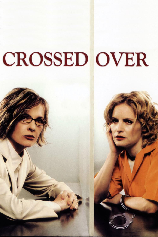 affiche du film Crossed Over (TV)