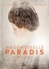 Mademoiselle Paradis (Licht)