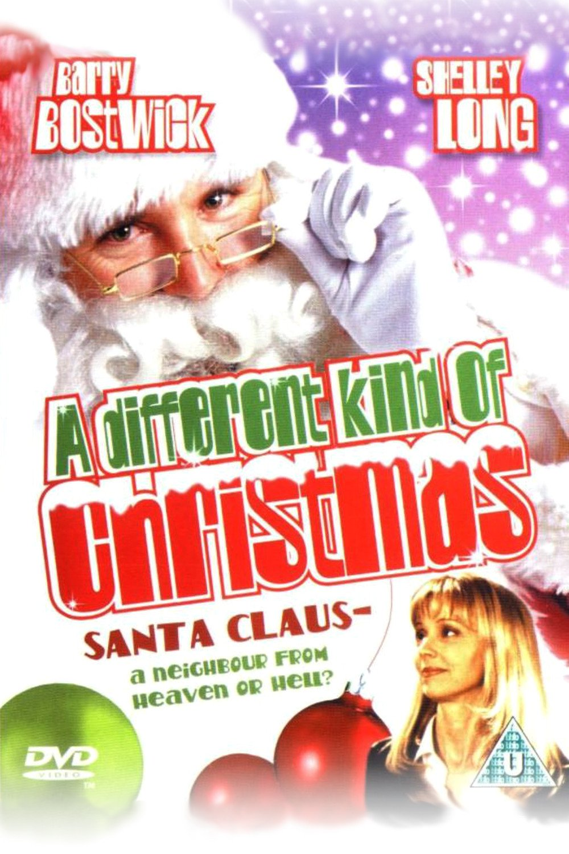 affiche du film Un Noël pas comme les autres (TV)