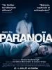 Paranoïa (2018) (Unsane)