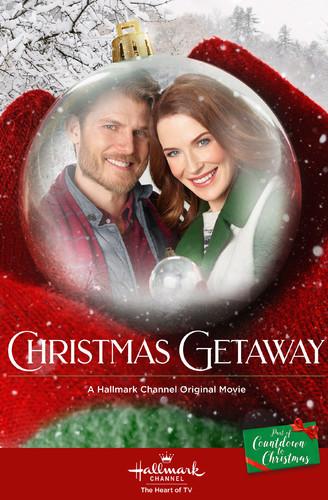 affiche du film Un Noël traditionnel (TV)