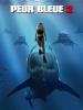 Peur Bleue 2 (Deep Blue Sea 2)