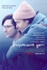 Mon âme sœur (Irreplaceable You)