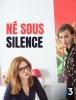 Né sous silence (TV)