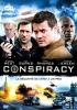Conspiracy (2009) (Echelon Conspiracy)