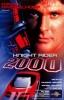K 2000: La nouvelle arme (TV) (Knight Rider 2000 (TV))