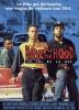Boyz'n the Hood, la loi de la rue (Boyz n the Hood)