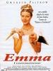 Emma, l'entremetteuse (Emma)