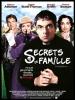 Secrets de famille (Keeping Mum)