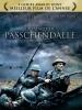 La bataille de Passchendaele (Passchendaele)