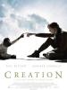 Création (Creation)