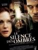Le silence des ombres (6 Souls)