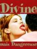 Divine mais dangereuse (One Night at McCool's)