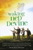 Vieilles Canailles (Waking Ned Devine)