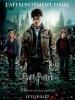 Harry Potter et les reliques de la mort: 2ème partie (Harry Potter and the Deathly Hallows: Part 2)