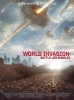 World Invasion: Battle Los Angeles (Battle Los Angeles)